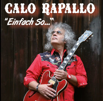 calo cd cover web